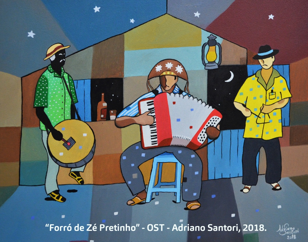 Forro de Zé Pretinho Adriano Santori.jpg